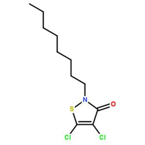 4,5-Dichloro-2n-Octyl-3-Isothiazolone(DCOIT)
