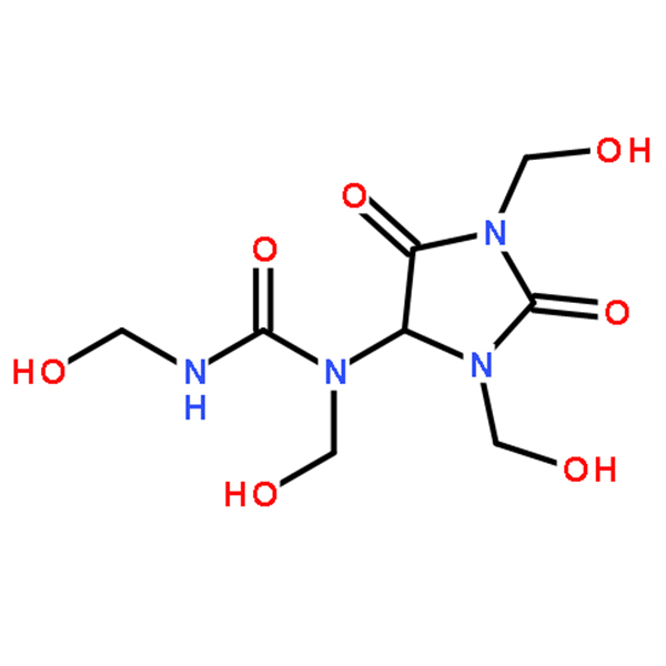 Dizolidinyl Urea (DU, Germall) Featured Image