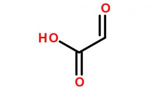 Glyoxylic Acid