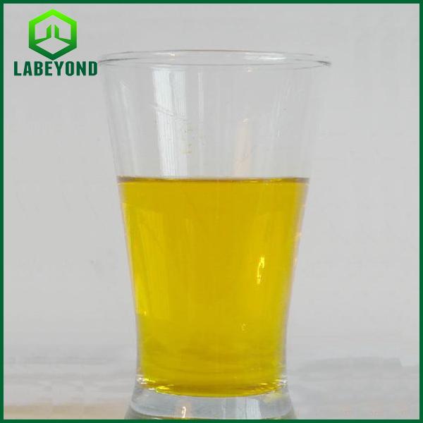 Octocrylene Featured Image