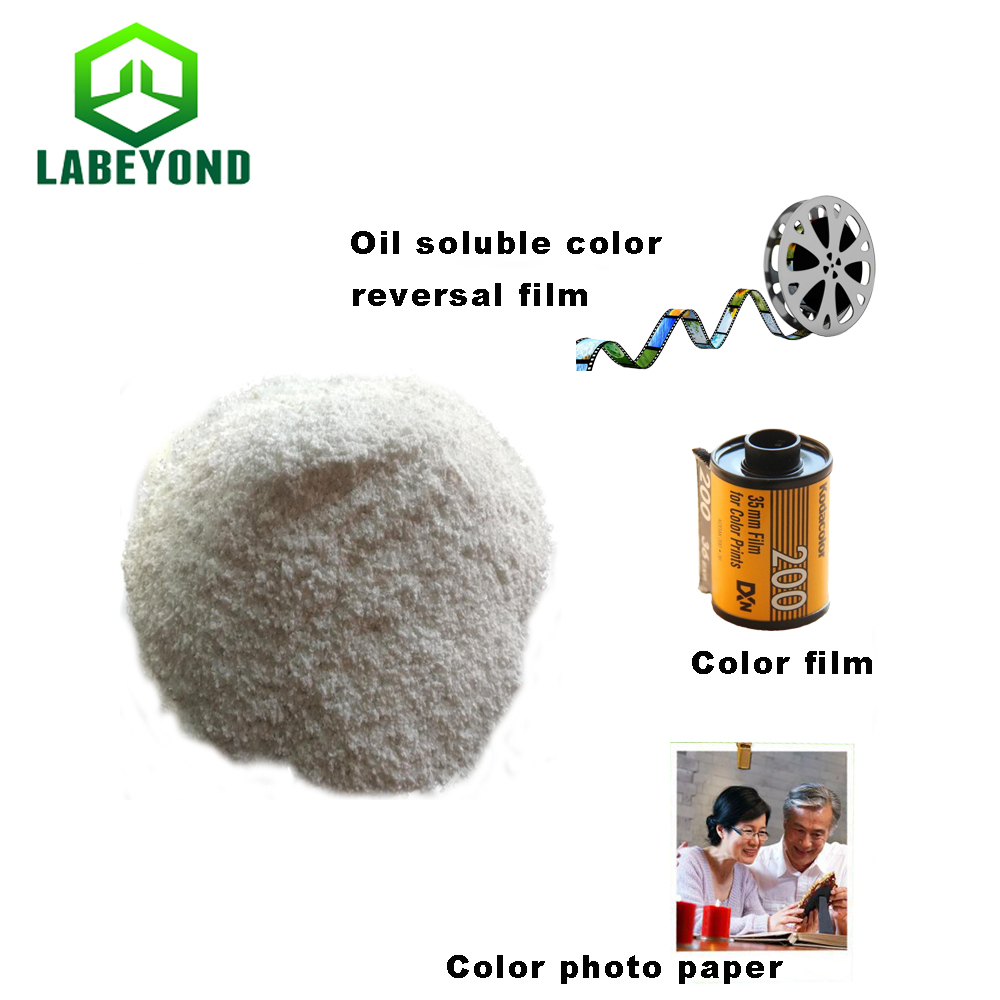 color developing agent CD-4 / color developer CD-4 cas 25646-77-9 Featured Image