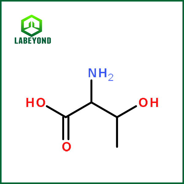 L-Threonine Featured Image