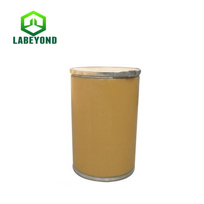 Cool taste Menthyl lactate CAS 59259-38-0