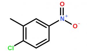 2-Chloro-5-nitrotoluene