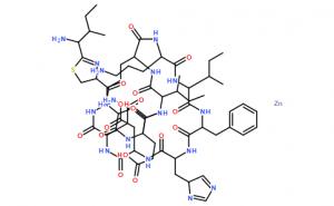 Bacitracin Zinc
