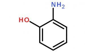 O-Aminophenol