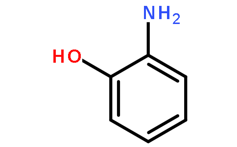 O-Aminophenol Featured Image