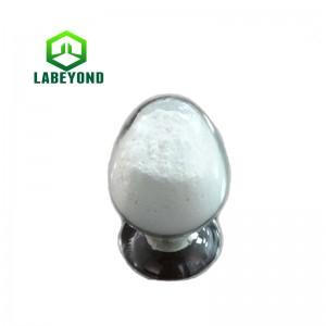 Antifogging agent stabilizer 1-Phenyl-1H-tetrazole-5-thiol CAS 86-93-1