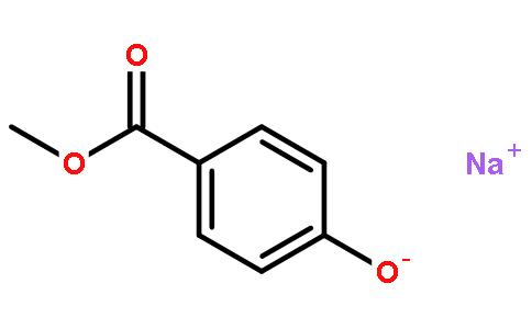 Sodium methylparaben salt Featured Image