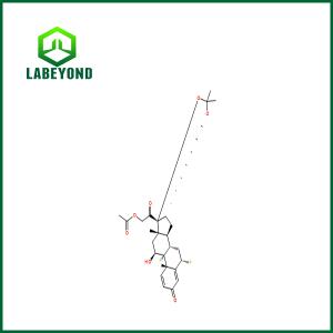 USP grado fluocinonida