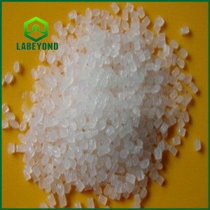 XLPE Compound for MV power cable