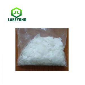 Anionic surfactant sodium lauryl isethionate SLI