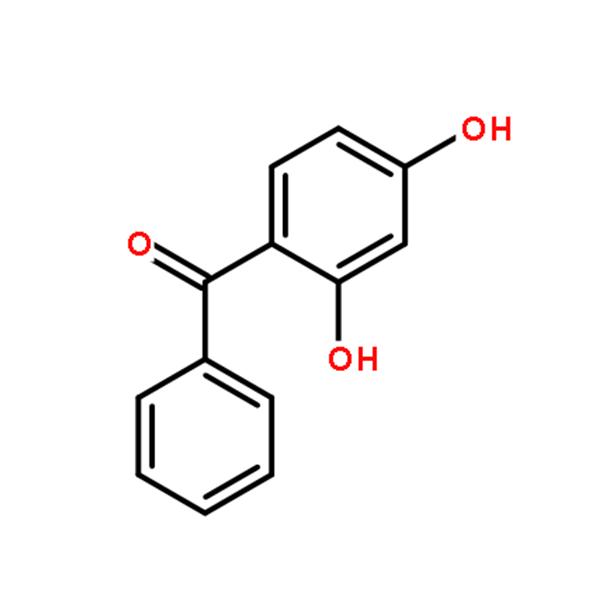 Benzophenone 1 (BP-1,UV-0) Featured Image