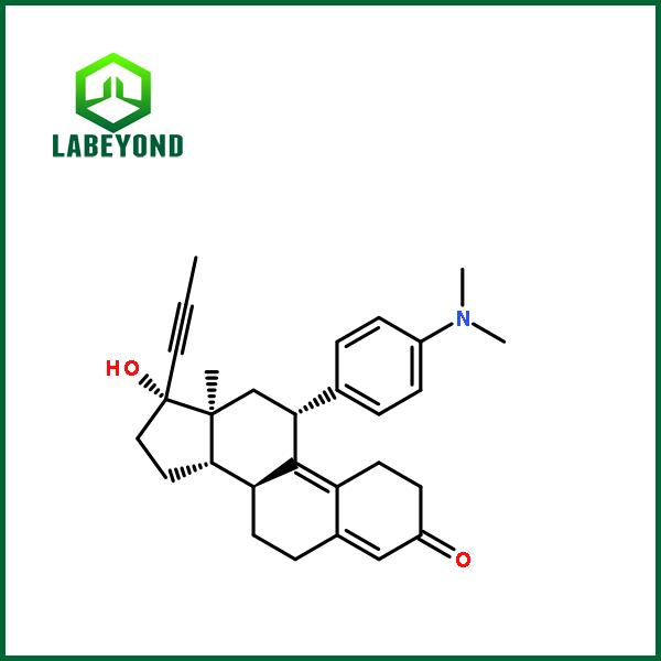 Mifepristone Labeyond Labeyond Chemicals
