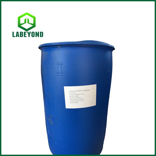 Octyl Salicylate Labeyond Labeyond Chemicals
