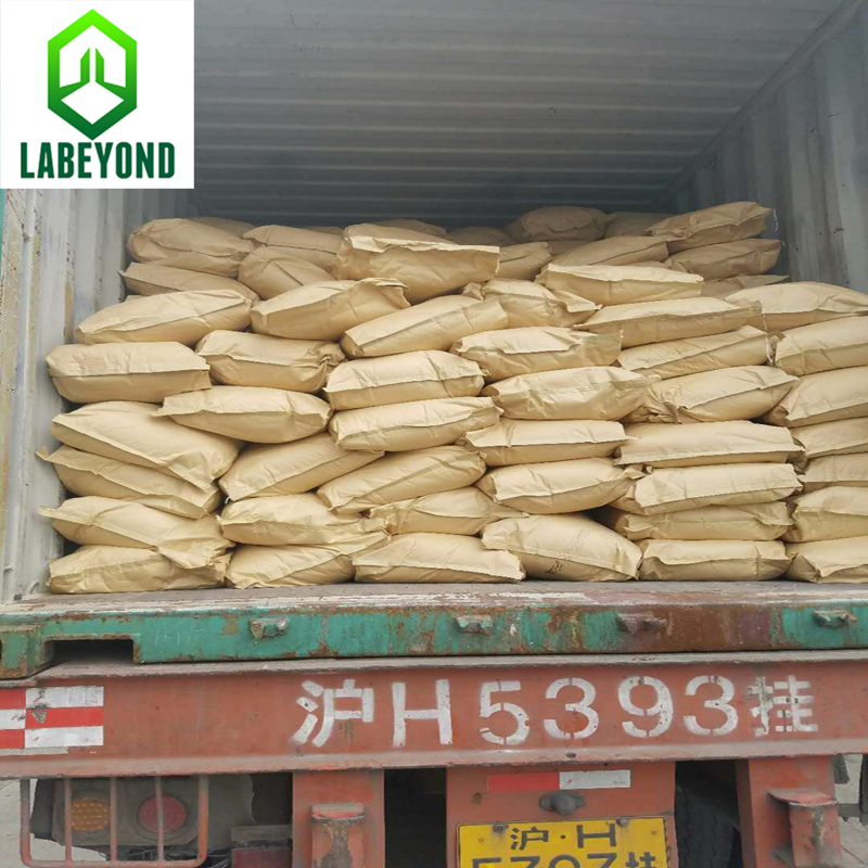 High quality BP 2010 sodium salicylate , CAS NO.:54-21-7
