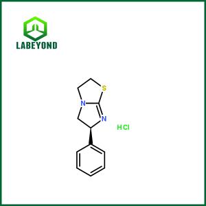 levamisol clorhidrato