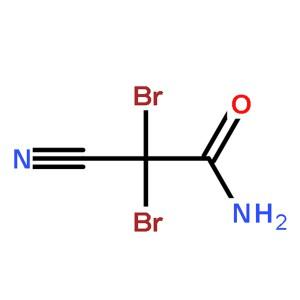 2,2-Dibromo-2-Cyanoacetamide (DBNPA)