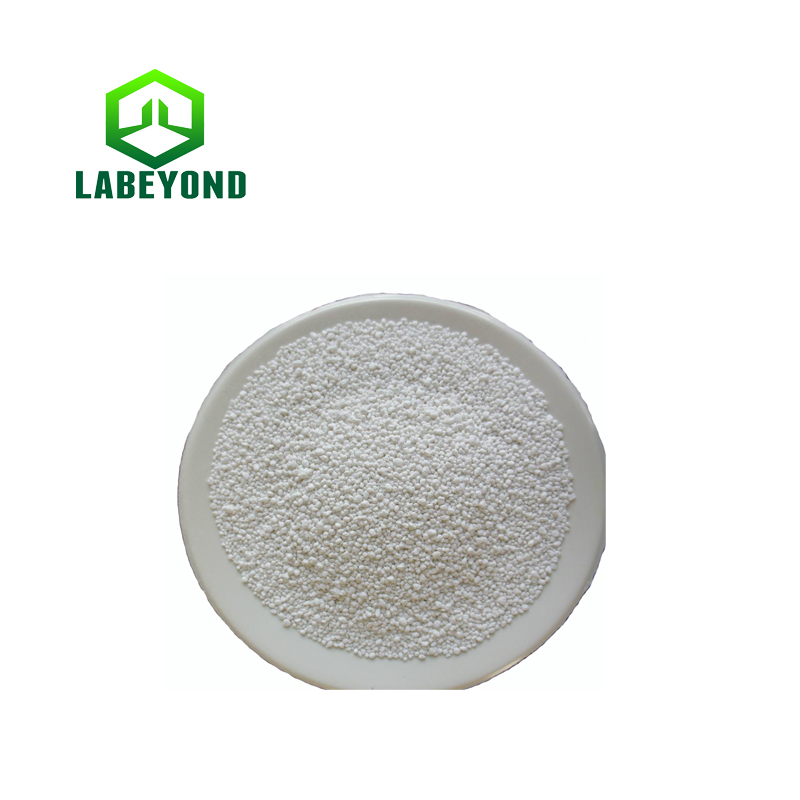 Anionic surfactant Sodium Cocoyl Isethionate SCI 85% Featured Image