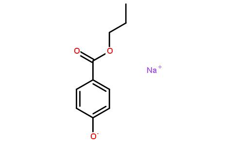 Sodium Propylparaben salt Featured Image