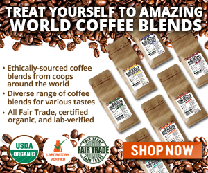 World-Coffee-Blends-MR