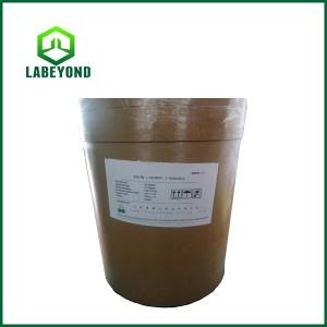 de sodio L-ascorbil-2-fosfato