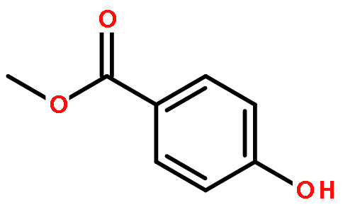 Best price Methyl p-hydroxybenzoate Featured Image