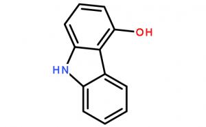 4-Hydroxy Carbozole
