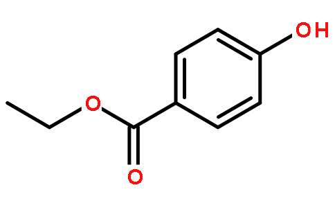 High quality Ethyl p-hydroxybenzoate Featured Image