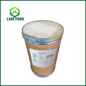 Ethylhexyltriazone