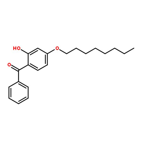 Benzophenone 12 (BP-12,UV-531) Featured Image