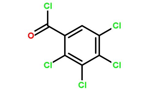 2,4,5-Trifluoro-3-Methoxy benzyl Chloride Featured Image