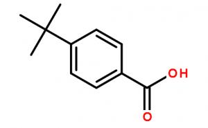 Para-Tert-Butyl Benzoic Acid(PTBBA)