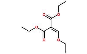 Ethoxy methylene malonic diethylester (EMME)