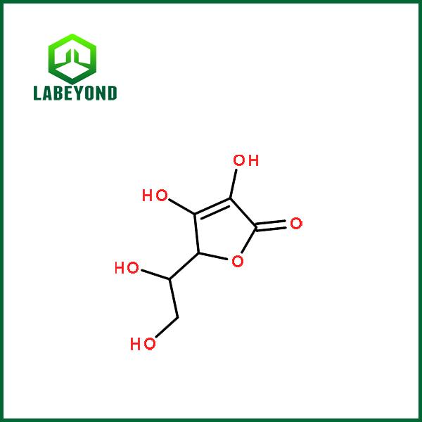 Erythorbic Acid Featured Image