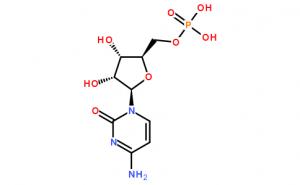 5′-Cytidine Monophsphate (CMP)
