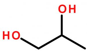 1,2-Propylene Glycol