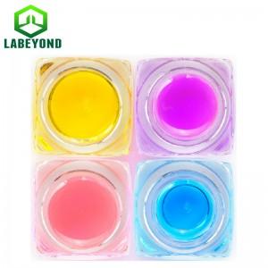 High Quality UV color gel polish