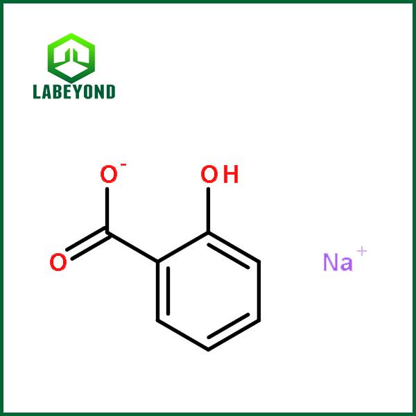 Sodium Salicylate Labeyond Labeyond Chemicals