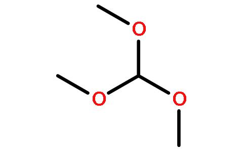 Trimethyl Ortho Formate (TEOF) Featured Image