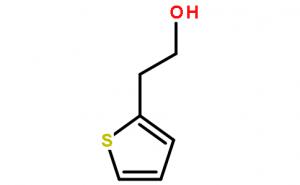 2-Thiophene Ethanol