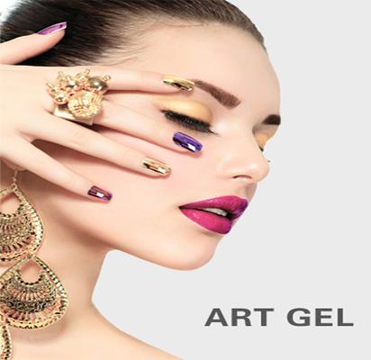 ART GEL 1