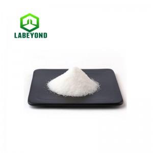 Chlorhexidine Gluconate 95% powder For Antiseptic Hand Sanitizer