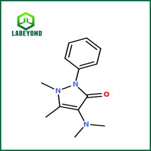 Aminopyrine