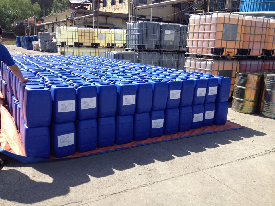 Chlorhexidine Gluconate 20% Solution Liquid For Antiseptic Hand Sanitizer