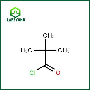 Pivaloyl chloride
