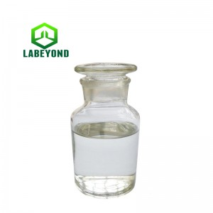 Organic intermediate Mono Ethyl Amine cas 75-04-7