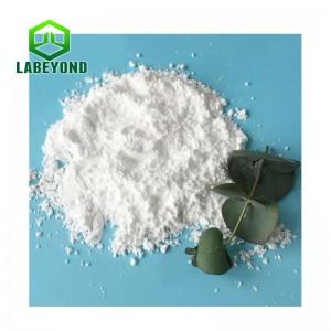 High Quality Raw material D-glucuronolactone /Glucuronolactone powder  cas 32449-92-6