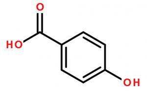 Para Hydroxybenzoic Acid (PHBA)