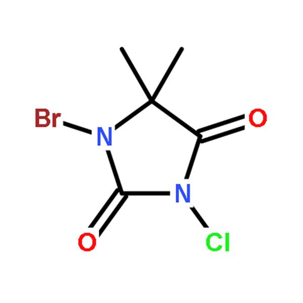 BCDMH